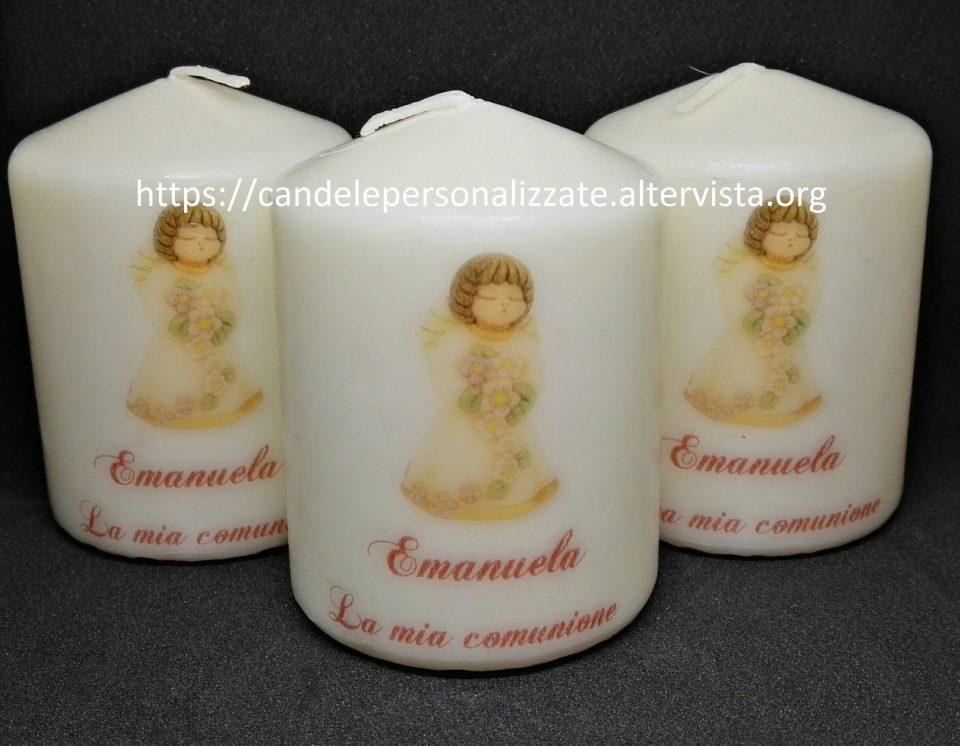 candele-prima-comunione