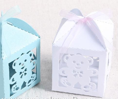 scatoletta-con-confetti