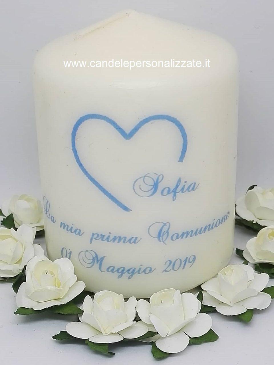 bomboniera-prima-comunione