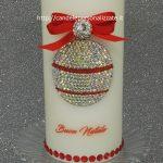 cadeaux Natale