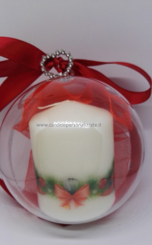 candele-personalizzate