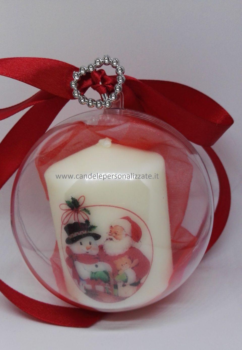Cadeaux-Natale