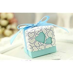 scatoline-con-confetti