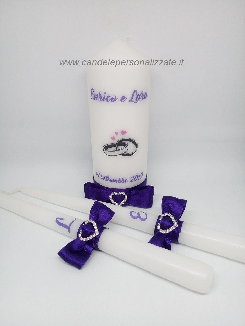candele-rito-della-luce