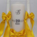 candele-rito-luce-matrimonio